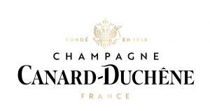 Canard Duchêne_Logo_BD
