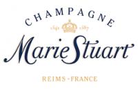 Logo_Marie Stuart