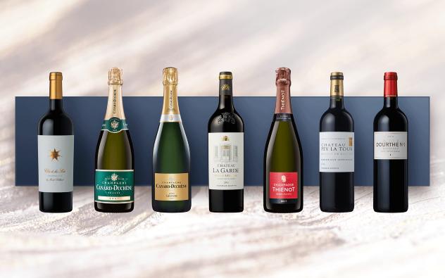 Champagnes & Chateaux_Visuel produits-Best sellers_export_BD