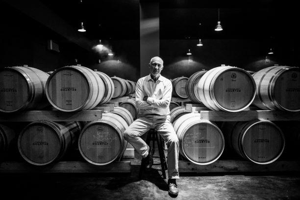 Dourthe_vins et Vignobles_Patrick-Jestin