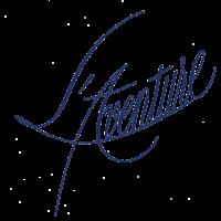 L'Aventure-Logo-for-Web2