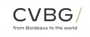 Logo CVBG