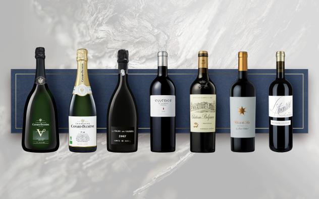 Champagnes & Chateaux_Visuel produits-niches_export_NEW_BD